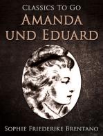 Amanda und Eduard