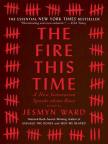 Libro, The Fire This Time: A New Generation Speaks about Race - Lea libros gratis en línea con una prueba.