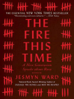 Libro, The Fire This Time: A New Generation Speaks about Race - Lea libros gratis en línea con una prueba.
