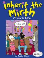 Inherit the Mirth