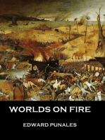 Worlds on Fire