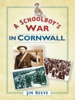 Schoolboy's War in Cornwall