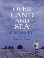 Over Land and Sea
