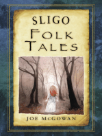 Sligo Folk Tales