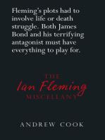 Ian Fleming Miscellany