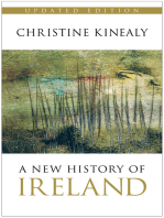 New History of Ireland