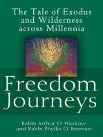 Freedom Journeys