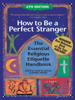 How to Be A Perfect Stranger (6th Edition)