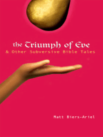 The Triumph of Eve