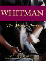 Whitman