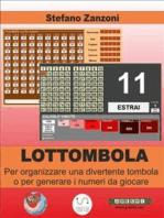 Lottombola