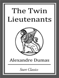 The Twin Lieutenants