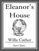 Eleanor's House