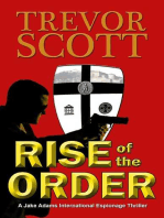 Rise of the Order