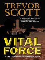 Vital Force