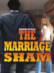 The Marriage Sham