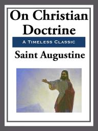 On Christian Doctrine
