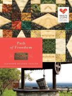 Path of Freedom