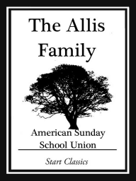 The Allis Family