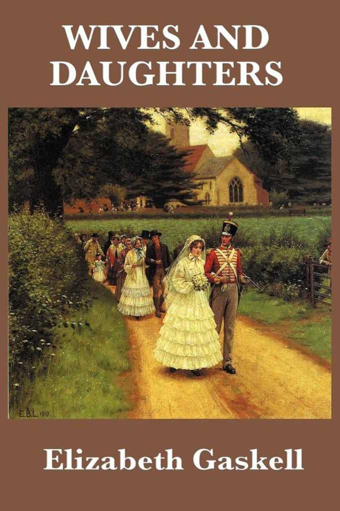 Read Wives and Daughters Online by Elizabeth Gaskell