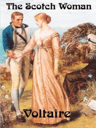 The Scotch Woman