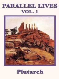 Parallel Lives - Vol. 1