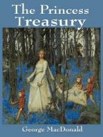 The Princess Treasury