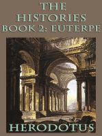 The Histories Book 2