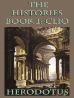 The Histories Book 1