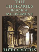 The Histories Book 4