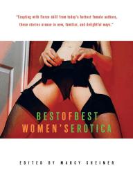 Best of Best Women's Erotica