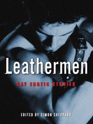 Leathermen