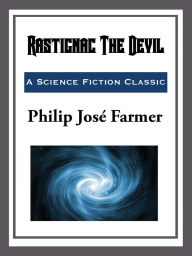 Rastignac The Devil