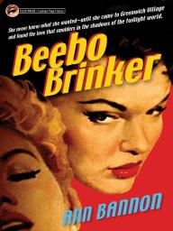 Beebo Brinker