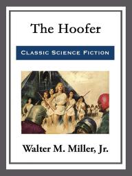 The Hoofer