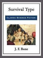Survival Type