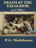 Death at the Excalsior and Others