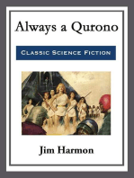 Always a Qurono
