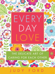 Every Day Love