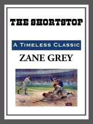 The Shortstop