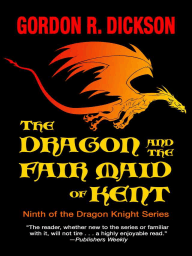 The Dragon and the Fair M