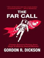 The Far Call
