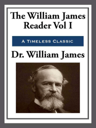 The William James Reader
