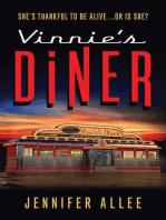 Vinnie's Diner