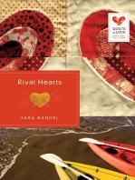 Rival Hearts