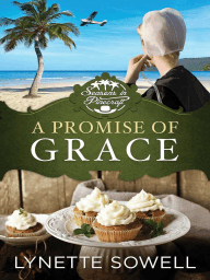 A Promise of Grace