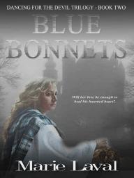 Blue Bonnets