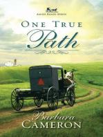 One True Path