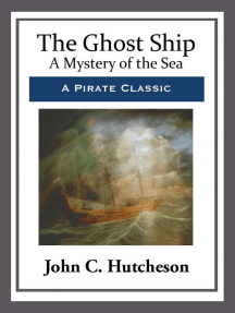 The Ghost Ship