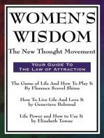 Women's Wisdom